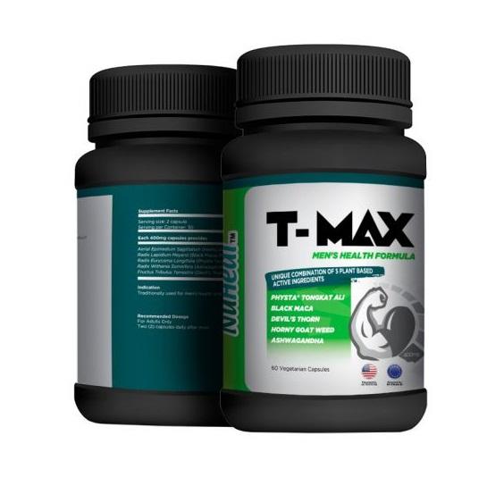 tmax-1