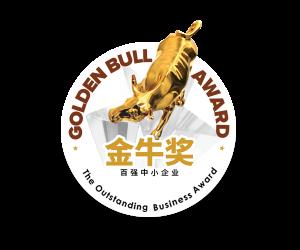 golden-bull-award